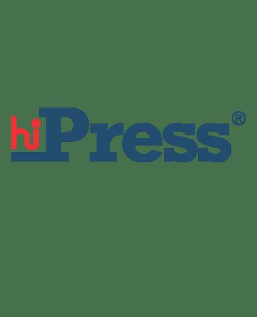 HiPress