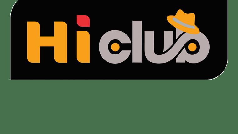 HiClub