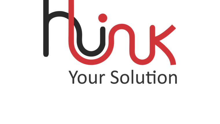 HiLink