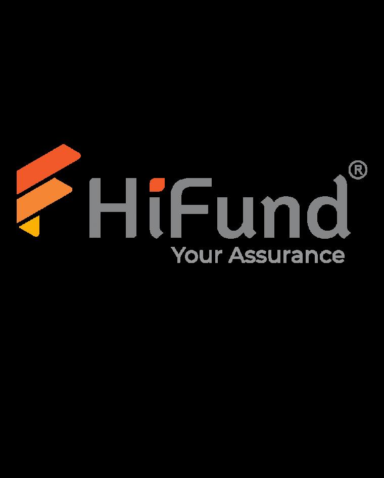 HiFund