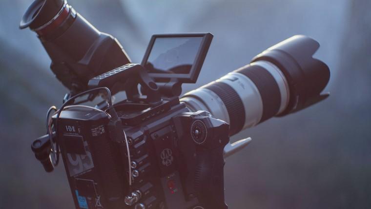 Multimedia Communication
